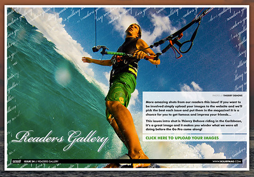 IKSurfmag-Featured-Articles-01
