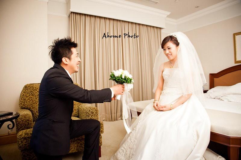 婚禮攝影紀錄_110_調整大小
