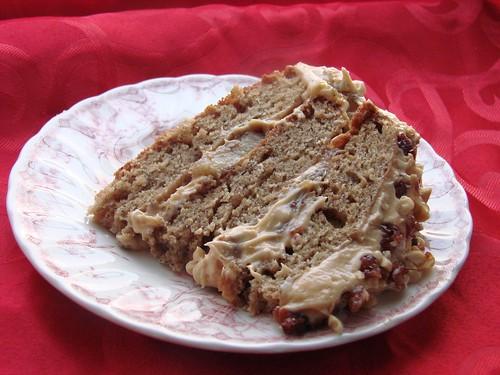 Elvis Cake Slice 2