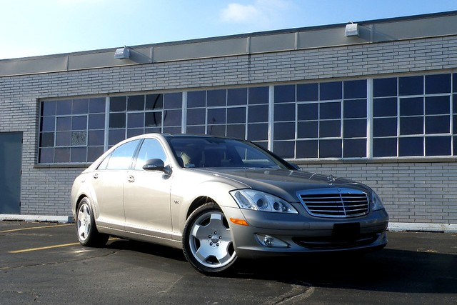 SUNSHINE SUPERCARS: speedriven | s600 + $9000 = 700 hp