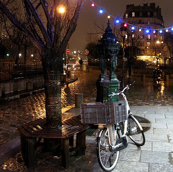a-paris-rain-2996