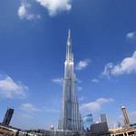 "Burj Khalifa • <a style=""font-size:0.8em;"" href=""http://www.flickr.com/photos/28211982@N07/5331640996/"" target=""_blank"">View on Flickr</a>"