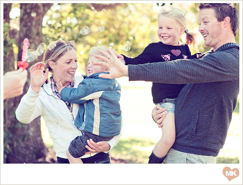 015_Stokes Family - Blog15