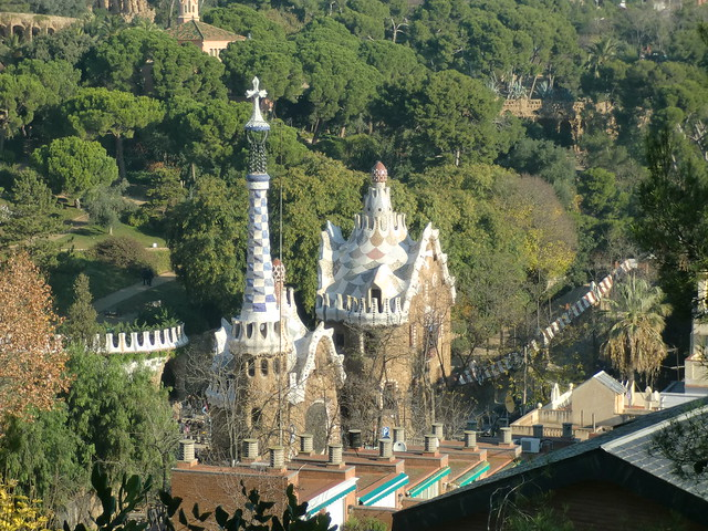 Barcelona 10-12-2010 (9)