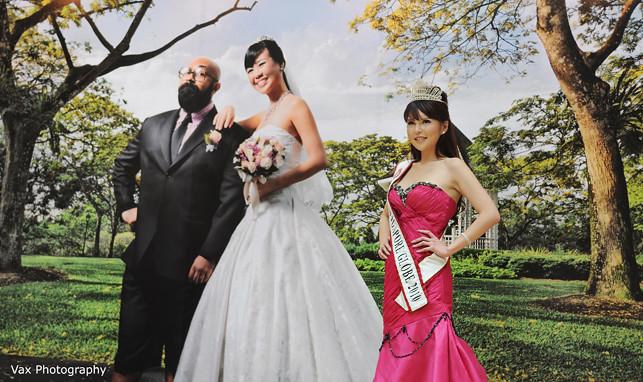 newpaper-bridal-2011-02