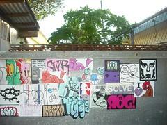 Combo (SOON!) Tags: graffiti bride rodent 33 el josh tear campaign toro guam combo rog infestation solve swar rezzo skam freaq rtsk ceito bridecampaign vidalooka