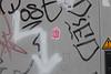 Hamburg ($?äM) Tags: sticker spam stickers sausage icecream wurst eis stiel späm