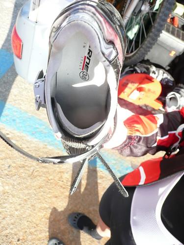 Zapatillas de mountain bike: Gaerne G.Wallaby. Regalos de Navidades. Regalos deportivos