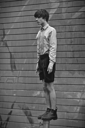 PhilipE_0159_WEBPhilip Ellis at M+P Models