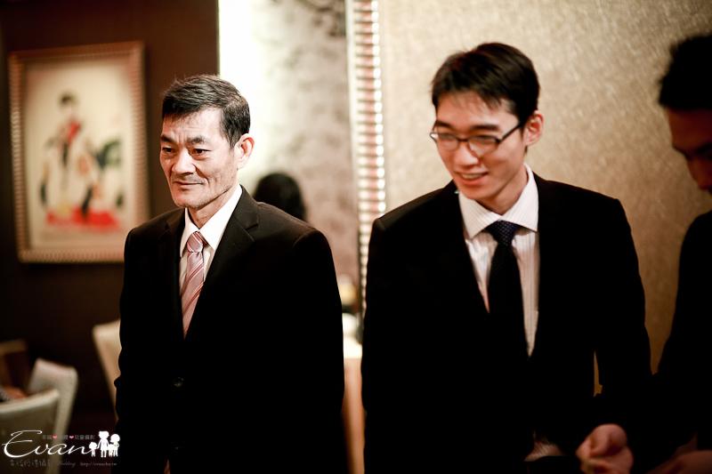 [婚禮攝影]李豪&婉鈴 晚宴紀錄_007