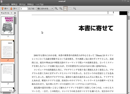 preview_japanese