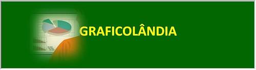 GRAFICOLÂNDIA