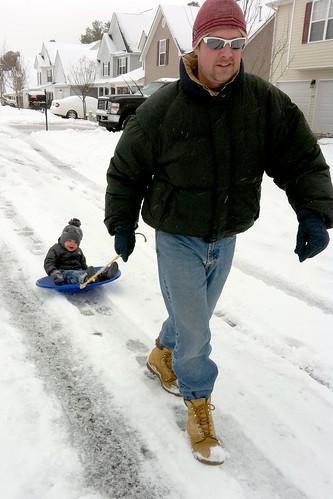 110110 Snow 48 - Matt + Coleman