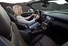 SLK Roadster de Mercedes-Benz