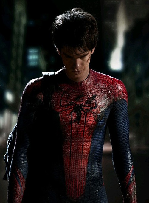 andrew-garfield-spiderman-01