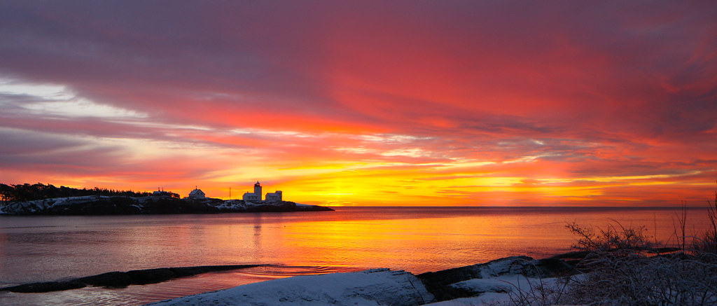 Utmerket The World's Best Photos by Vekst i Grenland - Flickr Hive Mind OB-83