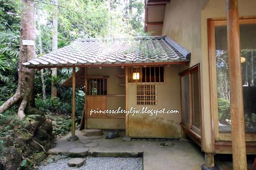 Japanese Garden 04