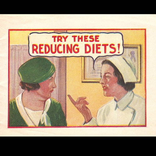 Reducing Diets, Exercises, Figure Improvement, Drugs, Pills, Healthy Eating, Health