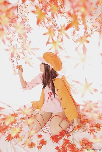 千石撫子 画像44