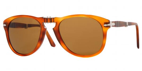 persol-sunglasses-0714-96_33
