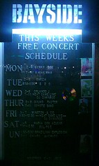 Concert Schedule Listings for BAYSIDE Marketplace Miami Florida (RYANISLAND) Tags: usa shop retail mall shopping florida american shoppingmall bayside fl fla biscayne 305 biscaynebay retailstore miamiflorida baysidemarketplace biscayneblvd retailstores 33132 americanstores americanmall americanstore baysideshopping areacode305 americanretailstore zipcode33132 baysidemarketplacemiamiflorida baysidemarketplacemiami