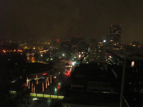 Downtown LA 2
