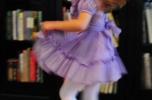 dancing dress2