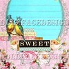 SWEET TWEETS LOVE NOTES (ms_mod) Tags: pink blue boy roses woman holiday art love birds cake atc collage digital vintage bug scrapbook scrapbooking insect graphicdesign diy graphics sticker aqua doll heart antique tag journal cottage victorian valentine queen ephemera cupcake aceo embellishment tintype crown pdf lovebirds etsy baroque applique notecard valentinesday artjournal robinseggblue alteredart lovenote bemine shabby digitalscrapbooking digitalscrapbook gifttag keepcalm digitaldownload dollfacedesign