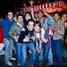 IMG_7157_Guanajuato