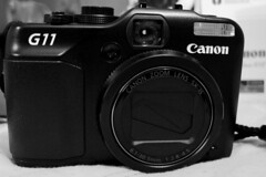 G11 shot by a G12 (stratman² (2 many pix!)) Tags: cameraporn canong11images canonphotography powershotg12 canonhardware creativecommons ccbyncnd