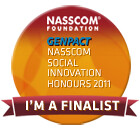 NF Social Innovation Honours