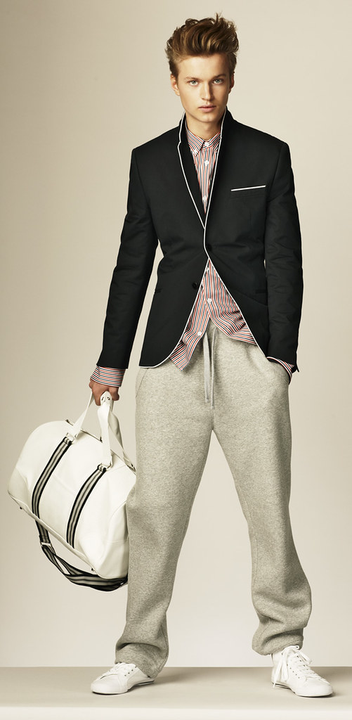 H&M Style Guide002_Jens Esping(Official)