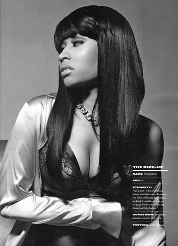 Nicki Minaj-35