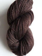 SCF-Hades-club May 2010-Polwarth-Tencel-2-ply-563yds-3