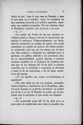 El Momento de España (pág. 73)