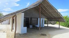 Mozambique-2209