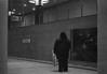 (| Mick the mic |) Tags: street people blackandwhite bw woman berlin film monochrome silhouette analog 35mm germany 50mm blackwhite noiretblanc candid grain streetphotography analogue noise expired canona1 biancoenero germania berlino ilforddelta3200 rumore analogico urbanlifeinmetropolis ilovegrain rückenfigur scattidistrada ritrattidalmondo fotografinewitaliangeneration stphotographia streetlevelphoto pellicolo