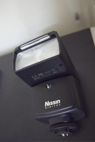 P1020854
