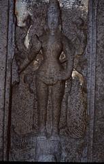 img907 (pberck) Tags: india slide scan tamilnadu mahabalipuram mamallapuram nikonf4 epsonv700