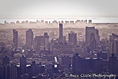 Brooklyn (Buzz Click Photography) Tags: christmas nyc newyorkcity newyork holidays manhattan spike topoftherock radiospike december2010 orckefellercenter