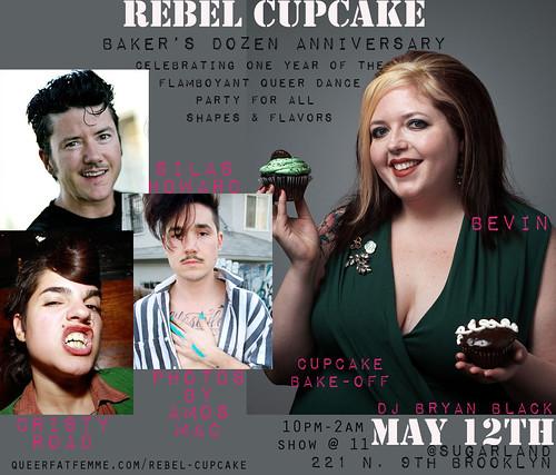 RebelCupcake13
