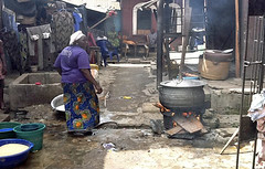 Crack Alley (Jujufilms) Tags: poverty africa people photography culture photojournalism lagos crack drugs nigeria extremepoverty socialmedia crackalley lagosstate ayotunde lagosisland jujufilms jujufilmstv nigerianstreetauthor ogbeniayotunde