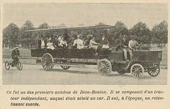 1908-04-18 (foot-passenger) Tags: dionbouton  dedionbouton bnf gallica bibliothquenationaledefrance   1908