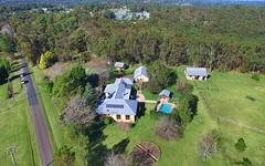 15 Peebles Road, Arcadia NSW