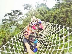 IMG_7710 (kitix524) Tags: travel adventure trekking masungigeoreserve rizalprovince nature mountains caving