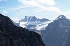 DSC_6449 (AmitShah) Tags: banff canada nationalpark