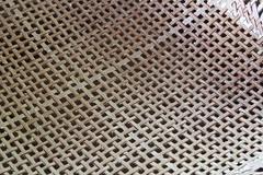 peneira (alrcardoso) Tags: peneira ischnosiphon arumã tecido artesanato art craft hand made