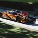 Ligier JS P2 HPD