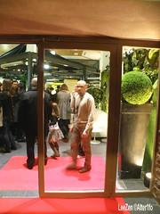 Inauguration Cantine Numérique Rennes - 22 novembre 2010