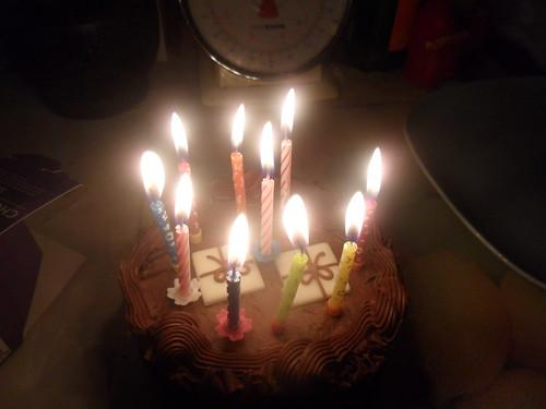 birthday 031